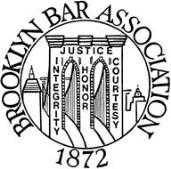 BROOKLYN BAR ASSOC.