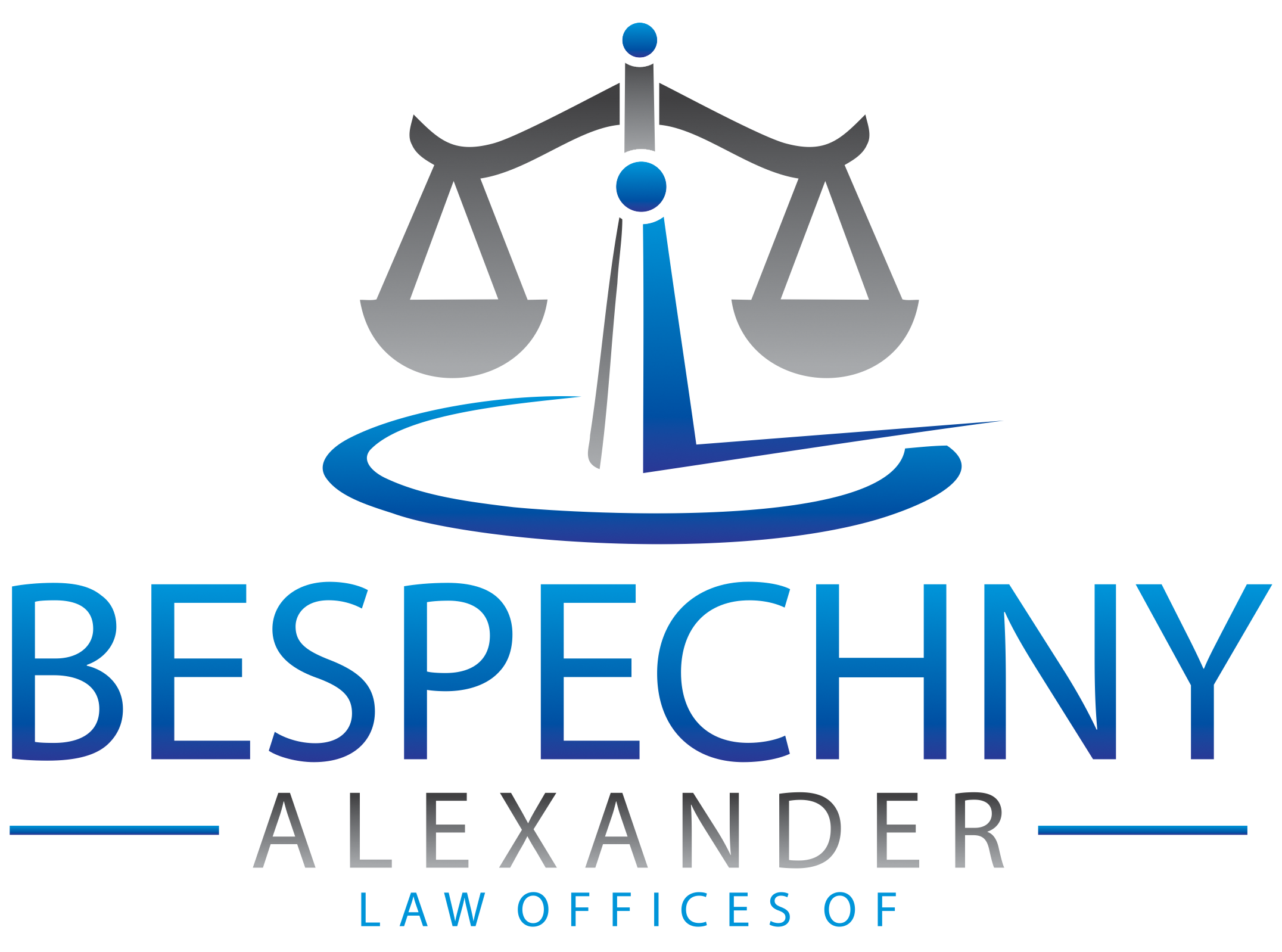 Law Offices of Alexander Bespechny