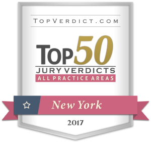 2017-top50-verdicts-ny-firm